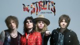 Courtesy of thestruts.rtouring.com/