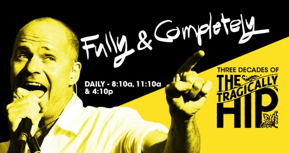 tragicallyhip_fullycompletely_3decades_BlackYellow