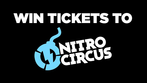 WinTicketstoNitroCircus_edited-1