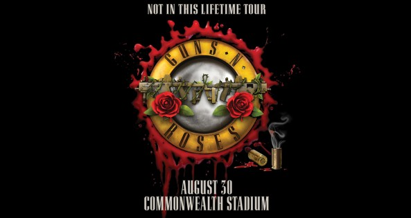 GunsNRosesEventBanner_edited-1