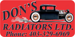 new-promo-decals-SEPT-2011-trans499176png