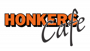 Honkers CAFE