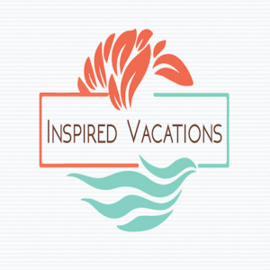 Inspired Vacations