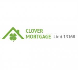 Clover Mortgage Refinance